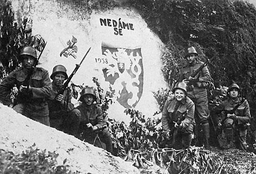 1938-czech-soldiers-22.jpg
