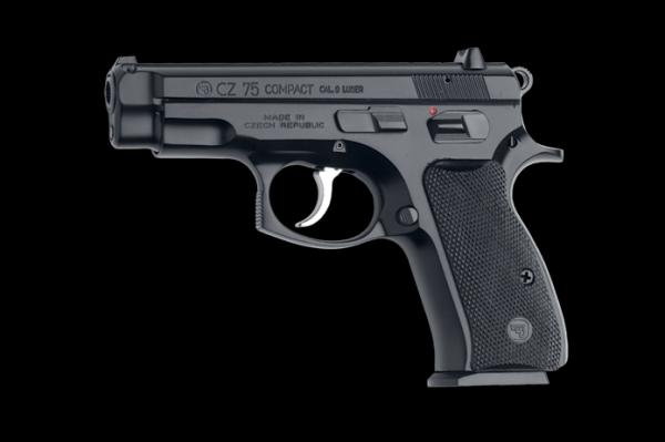 cz-usa-cz-75-compact-czusa-50.png