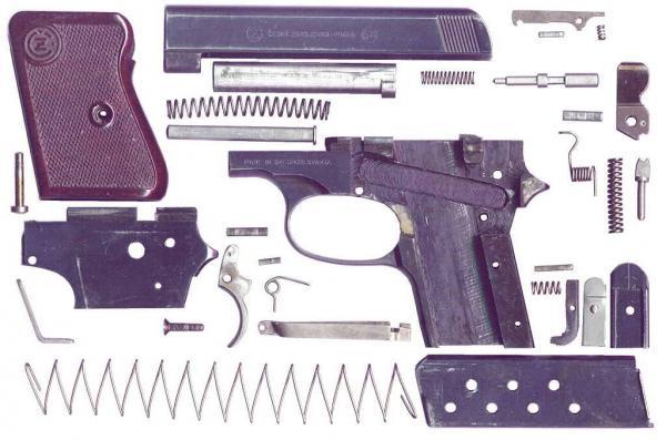 cz45p-42.jpg