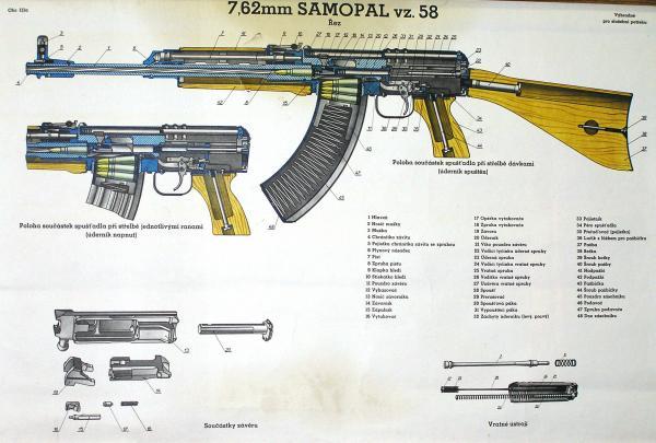 vz58-55.jpg