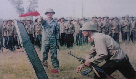 vz58-vietnam-54.jpg